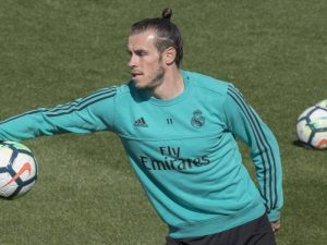 Shokon Real Madridi, ofron Bale dhe 150 milionë euro për këtë sulmues
