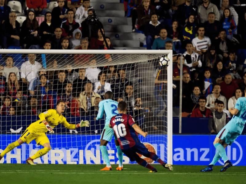 Shqiptari i La Liga çmend Interin dhe Paris SG