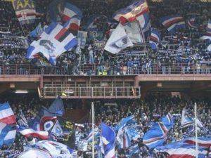 Shtyhen dy ndeshje të Serie A