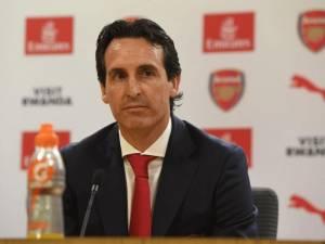 """Start """"ferri"""" për Arsenalin, kalendari i plotë i Premier League"""