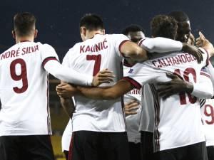 Sulmuesi i Milanit refuzon transferimin në Kinë