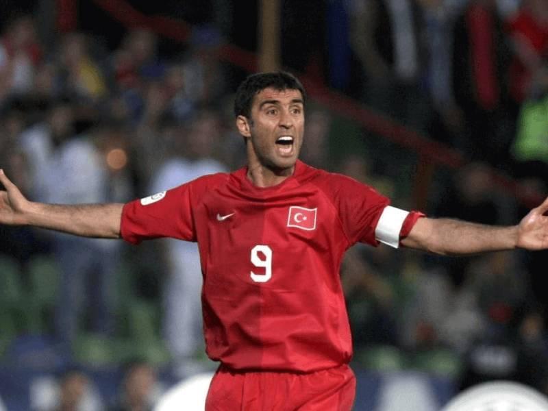 Sulmuesi rebel, historia kontroverse e futbollistit më të famshëm turk