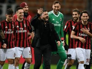 Supriza Milan, hidhet në sulm për dyshen e Bayern Munchen