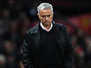 Te United gjejnë pasuesin e Mourinho-s, nuk është Zidane