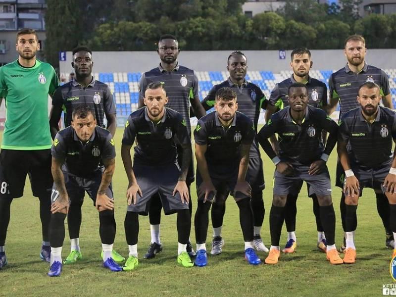 Tirana i mbyll hapësirat lojtarit që u prezantua me bujë