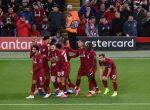 VIDEO | Liverpool poker ndaj Crvena Zvezda dhe merr kryesimin e grupit