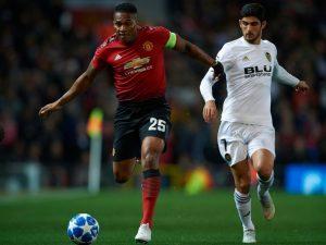 Valencia kërkon falje për 'shkarkimin' e Mourinho-s