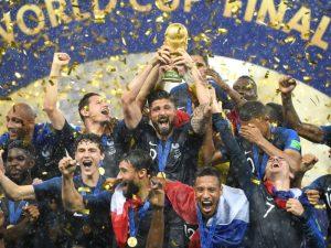 Veç ky kampion bote bën për Barçën ose Realin