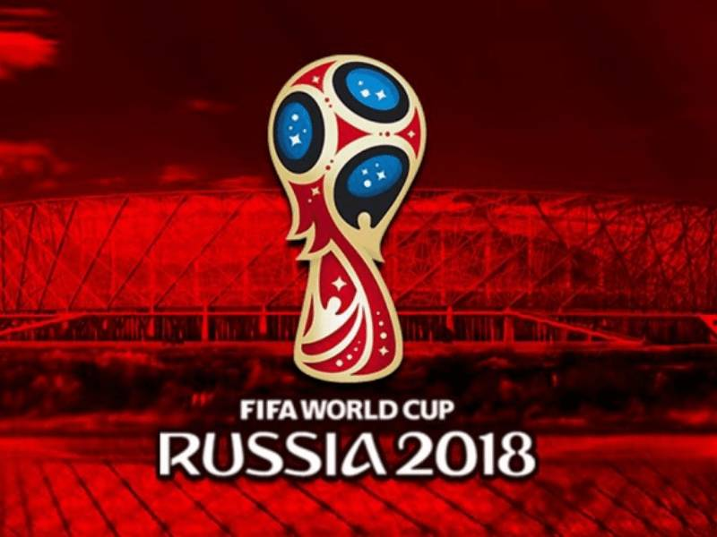 Zbuloni 12 yjet që do të luajnë për herë të parë në Kampionatin Botëror