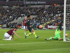 City dhe Liverpool marrin nga një tjetër fitore, ngec United (video)