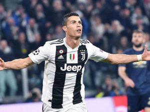 'Cristiano Ronaldo sot mund të ishte i Milan-it'