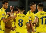 Kosova merr një urim edhe nga presidenti Duka