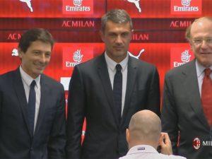 Milan rikthehet në Nyon, pritet vendimi nga UEFA
