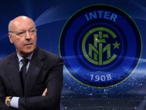 Nga Milinkovic-Savic te Modric, zbardhet plani i Marottas për Interin