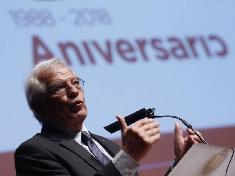 Njohja e Kosovës, në Spanjë bëhet çështje edhe për sportin