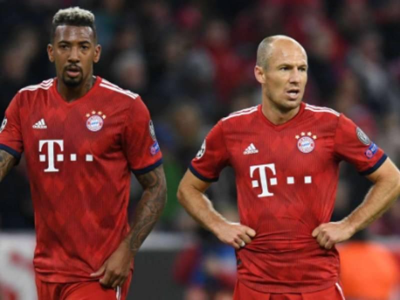 Ottmar Hitzfeld, i vetmi që i del në mbrojtje Kovacit: Trajneri i duhur për Bayern