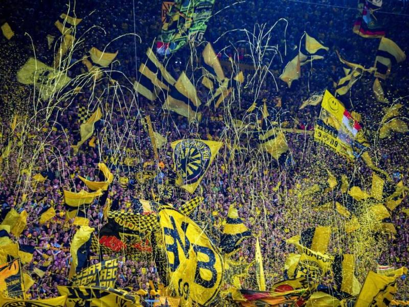 Presion nga tifozët, Bundesliga merr vendimin drastik