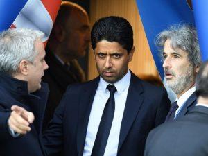 Probleme për PSG, të premten gjyqi i parë
