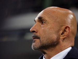 Rikthim te fitorja, Spalletti: Inter-i duhet të rritet