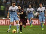 VIDEO/ Milan humb një tjetër shans, Lazio e barazon në minutën e fundit