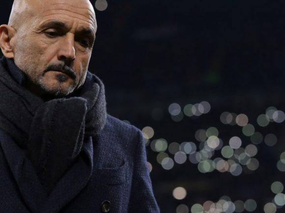 Dhjetori muaji i dështimit për Interin, pozita e Spallettit ka filluar të lëkundet