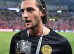 Drejtori sportiv i PSG-së, Henrique: Rabiot na mashtroi, është mos respekt për klubin dhe tifozët