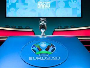 Euro 2020/ Shqipëri në grup me kampionët e Botës