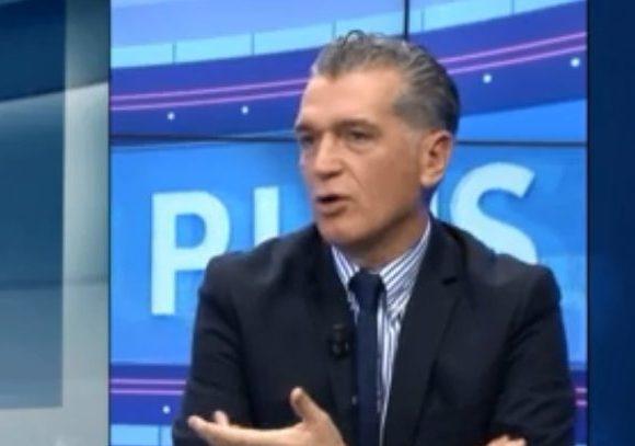 Humbja e Skënderbeut, Gega: Nuk ndez qiri për kundërshtarin…