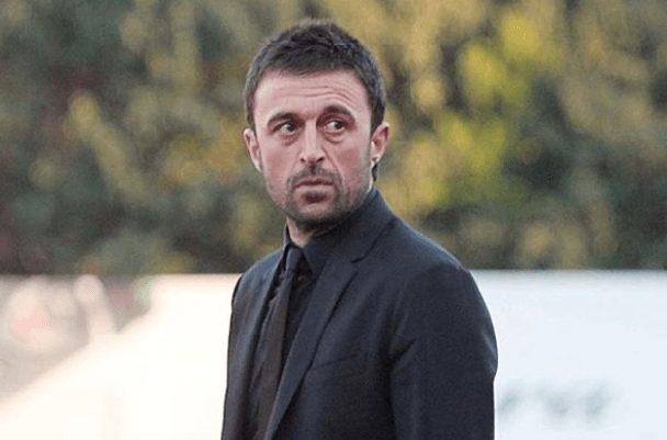 Klodian Duro: Partizani nuk është ndonjë klub i madh Europian