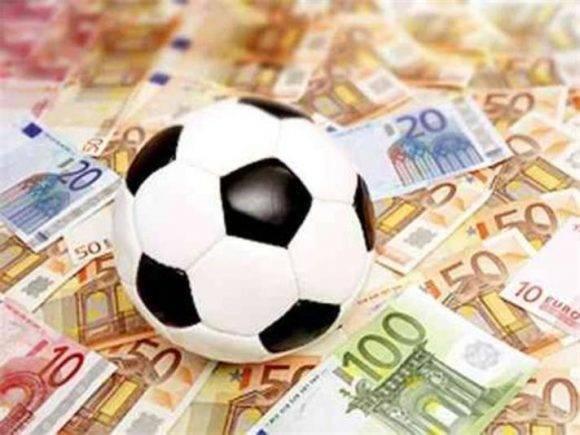 Klubet shqiptare fërkojnë duart, UEFA hap 'thesin' me para