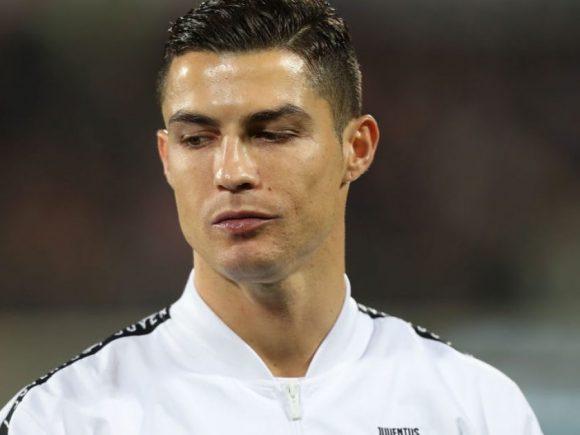 Mendes: Ronaldo kishte kërkuar transferimin te Juve gjatë janarit
