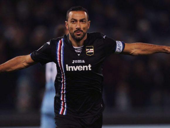 Milani konsideron transferimin e Quagliarellas