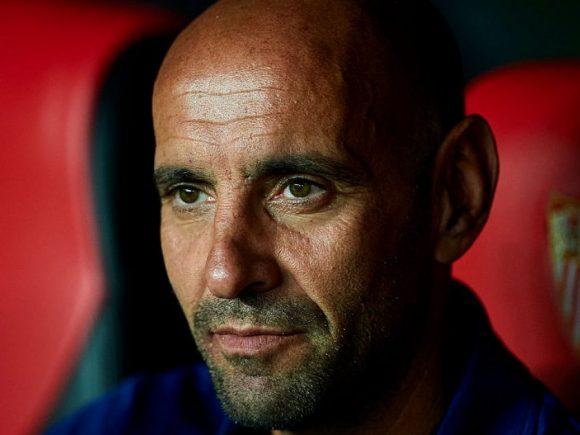 Monchi refuzoi postin e drejtorit sportiv të Unitedit