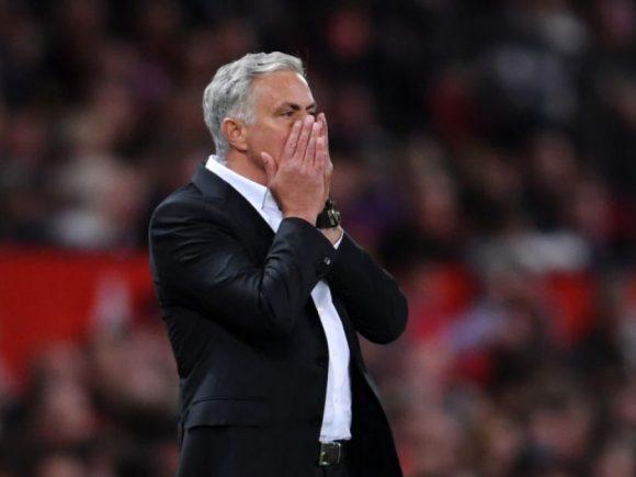 Mourinho fiton 26 milionë euro me rastin e shkarkimit nga United
