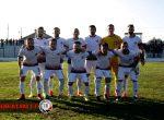Tatimet në Vlorë: Flamurtari paguan si VIP, marrëveshja me klubin
