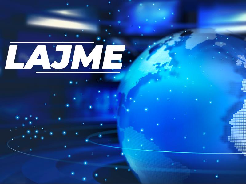 Eduasportin, platforma që ofron lajme për ju
