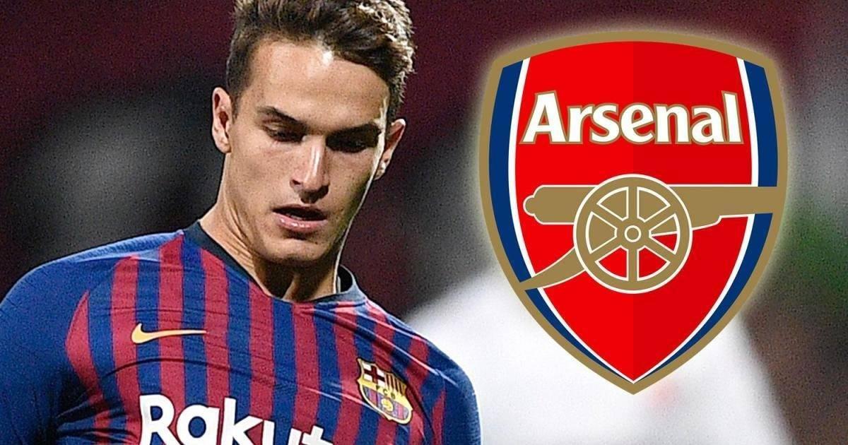 Arsenali ka marrëveshje me Suarezin, por nuk ka para për transferimin e tij