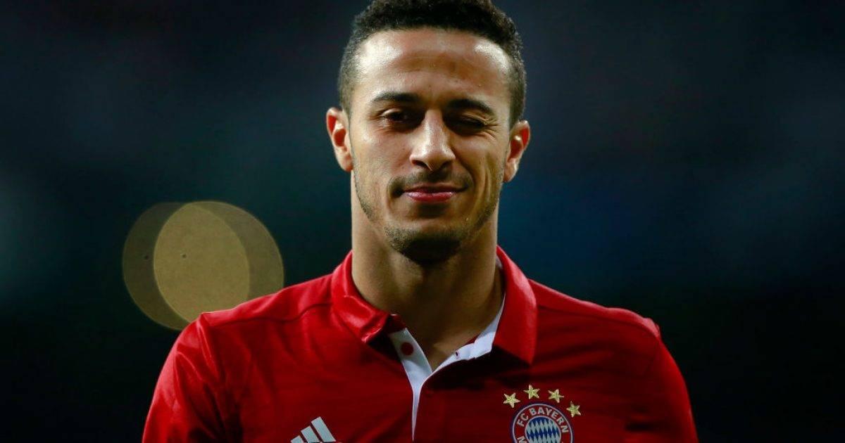 Bayerni vazhdon me fitore në Bundesliga, triumfon ndaj Stuttgartit