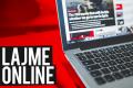 Përse duhet që t'i lexoni lajmet online në