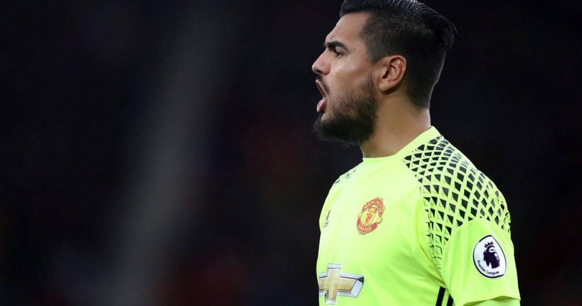 Romero: Solskjaer ka rikthyer lumturinë në ekipin e Unitedit