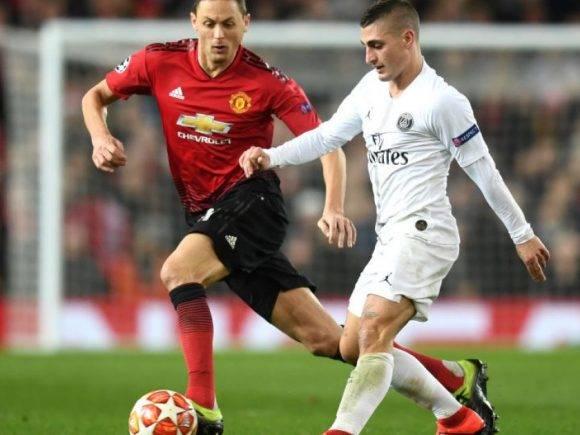 Bernatov: Verrati ma kujton Xavin dhe Iniestan, do të ishte i përsosur për Unitedin