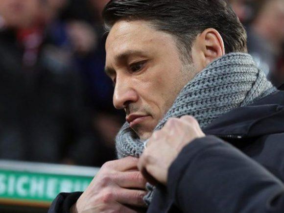 Bild zbulon kaosin te Bayerni, Kovac nuk mban stërvitje me disa prej lojtarëve kyç të klubit