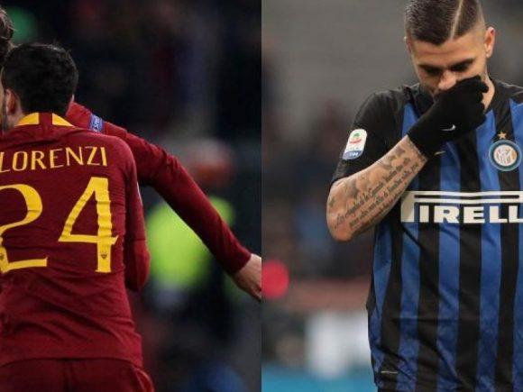 Drejtori sportiv i Juventusit, Paratici: Nuk kemi pasur kontakte me Icardin, Zaniolon jemi duke e monitoruar