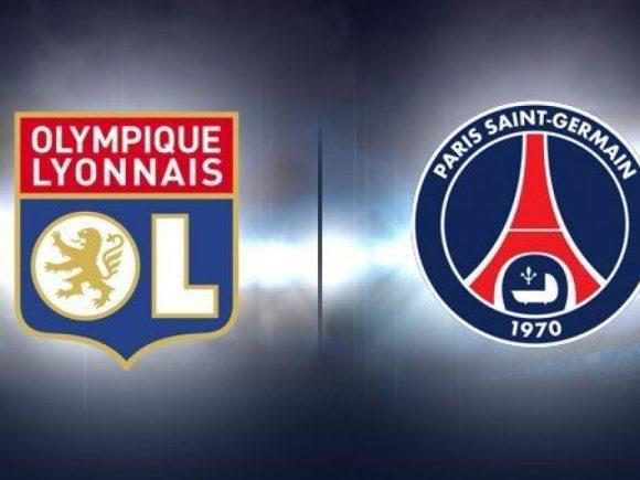 Lyon-PSG, formacionet zyrtare të derbit nga Ligue 1