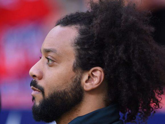 Marcelo tregohet real pas paraqitjeve të dobëta: Është faji im