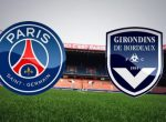 PSG-Bordeaux: Formacionet zyrtare, starton Choupo-Moting
