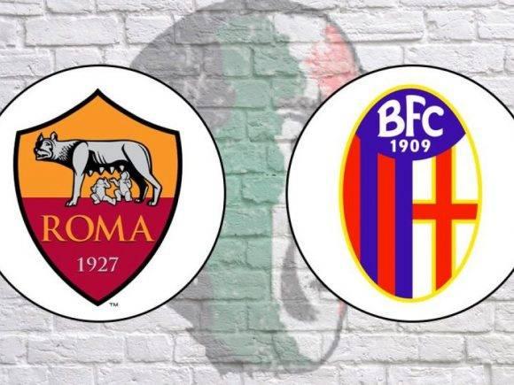 Roma – Bologna, formacionet zyrtare: Giallorossët kërkojnë fitoren e radhës