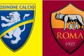 Roma kërkon fitore në udhëtim te Frosinone, formacionet zyrtare
