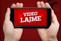 Video lajme