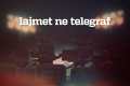Lajmet ne telegraf